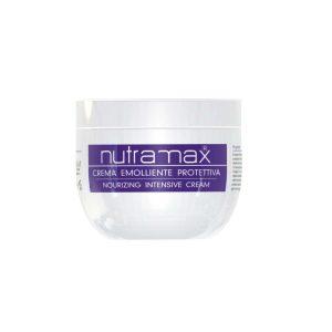 Crema Super Idratante Nutramax
