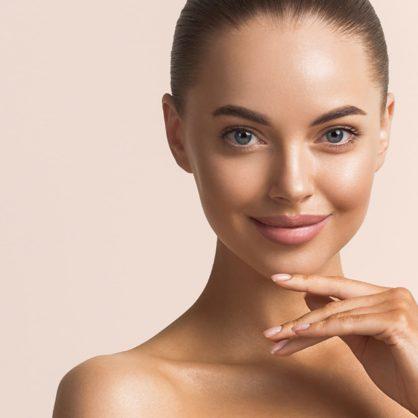 Prodotti dermatologici