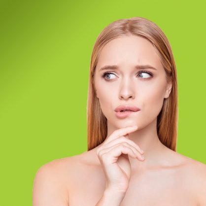 Prodotti dermatologici pelle impura