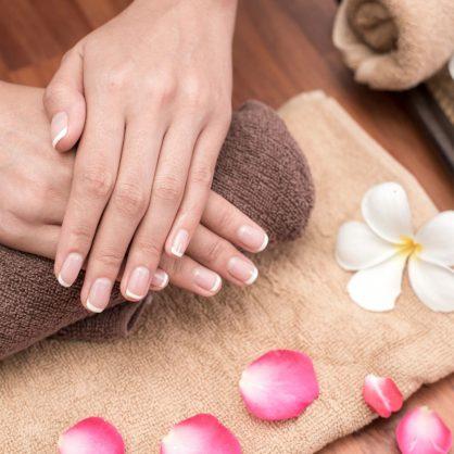 Prodotti dermatologici specifici